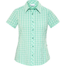 Columbia Surviv-Elle II Shirt Damen miami